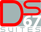 Ds67 Suites